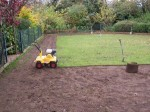 Lawn Turfing : Expert Tips for Growing a Lawn