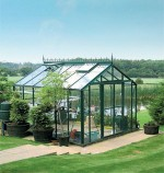 Greenhouse Gardening Tips for the Beginner Gardener