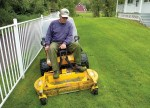 Lawn Care Tools for the Best Kept Lawn
