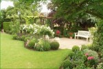 Designing a Garden – The Professional Touch for Garden Landscapes