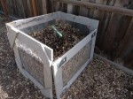 Where to Put Your Compost Heap